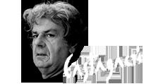 Lucio Castagneri